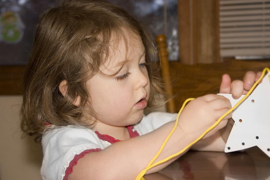 Montessori for everyone blog for Montessori fine motor skills