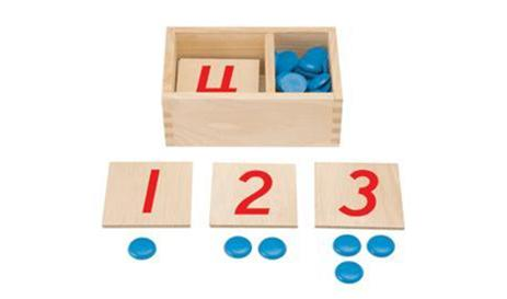ideas behind the concept of montessori method The montessori method is an educational system and an integral way of life the fundamental concept behind this method is that children have a passionate love of learning, work, order, and self-discipline, all of which can become permanent and self-enforcing traits if the child is properly encouraged.