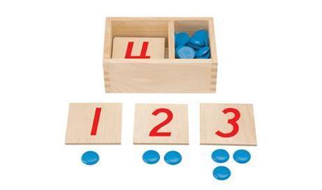 math worksheet : all about montessori math  montessori for everyone  montessori blog : Montessori Math Worksheets