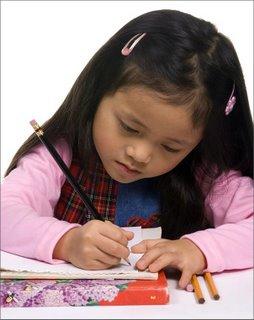 Girls lori lansens essay