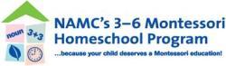 NAMC_logo1