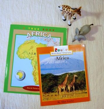 africa_books