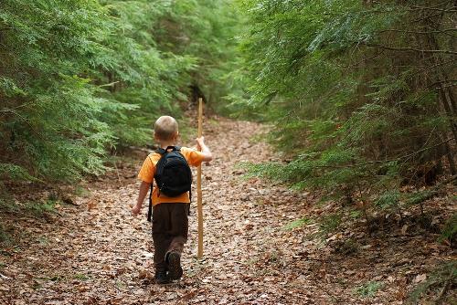 boy_woods1
