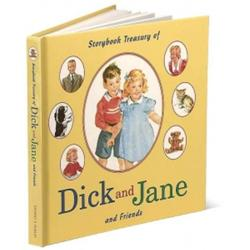 dick_and_jane1