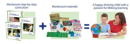 homeschool_program1