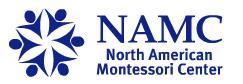 namc_logo