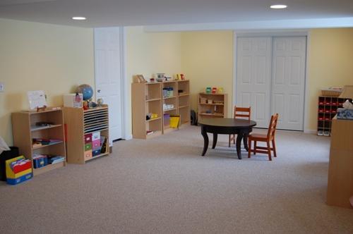new_classroom