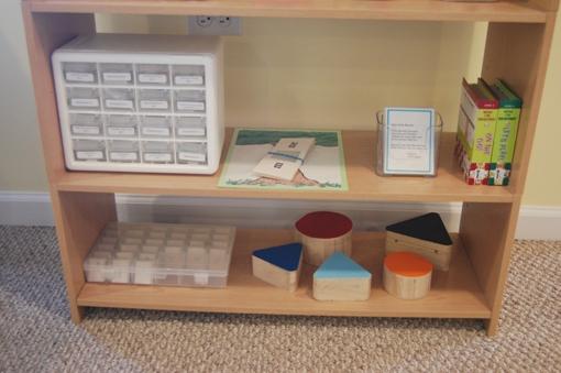 bottom_shelf1