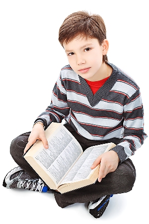 boy_dictionary