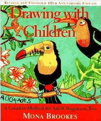 drawing_with_children1