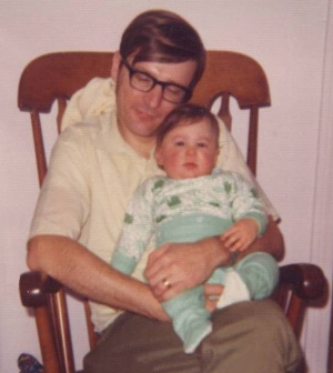 me_and_dad