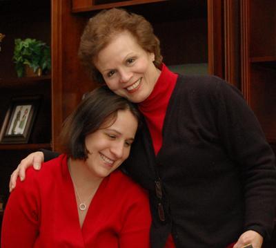 me_and_mom1
