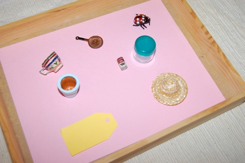 pink_objects