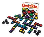 qwirkle4